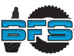 bfsbearings.co.za
